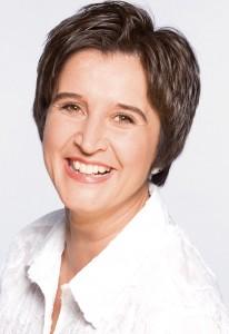 Maria Noichl, MdL