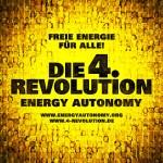 4. Revolution - Der Film