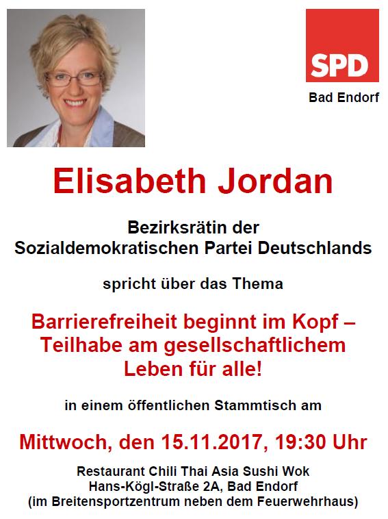 171021_Plakat_Stammtisch Barrierefreiheit Jordan_Bad Endorf (002)